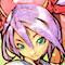 『虫姫さま(Bug Princess Duel)』icon