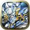 【今日プレイしたゲーム】登場ロボはなんと「不知火プロ」オリジナル!スーパーロボ好き待望のアクションRPG『ジェネラルギア~反撃の神機~』