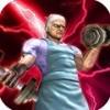 【PR】オススメゲームランキング(10月28日更新)