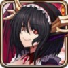 LEMURIA~失われた女神の大陸icon