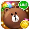 LINEpop2_icon