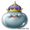 icon_dr