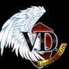 icon_vd