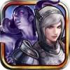 kingdomconquest-icon
