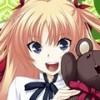 majikoi-p_event_icon