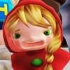【今日プレイしたゲーム】童話をモチーフにした思考性のある3Dパズルゲーム『The Lost Kids』