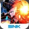 beastbusters-kof_icon