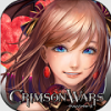 crimson-wars_icon