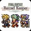 finalfantasyrecordkeeper_icon