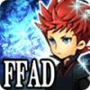 icon_ff