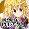 million-arthurs-kairi-icon