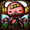 pocnotomodachi_icon