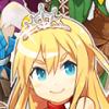 プリンセスラッシュ_icon