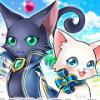 白猫×黒猫 大感謝ねこまつりicon