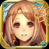 summonsoulbattle_icon