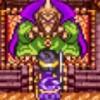 【ドラクエⅢプレイ日記】やっとの思いで魔王バラモスを倒しました!闇の世界アレフガルドへ!