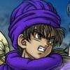 スクエニ、『ドラゴンクエストV』配信日決定!&ドラゴンクエストVIIIが1,000円OFFセール!【配信前情報のみ】