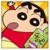 【PR】オススメゲームランキング(12月15日更新)
