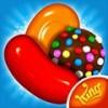 candycrush_icon