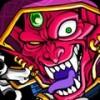 dragonpoker_icon
