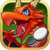 dragonreversi_icon