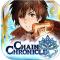 icon_cro