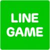 linegame_icon