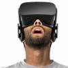 必要な1万円札は22枚か…。Oculus Riftは599ドル!日本向けは83,800円+送料! PCとのセットは1499ドルだ!