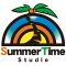 SummerTimeStudioがVRのデモ動画を公開