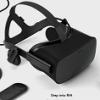伊集院光「ちょっと高いなーと思って躊躇しちゃってます。」堀江貴文「まだまだ高いけど、そのうちやすくなるよ。」Oculus Rift599ドルへの反応