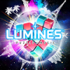 icon_lumines
