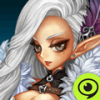 dragonslash_icon01