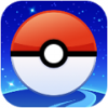 icon_pokemongo