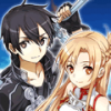 saomd_icon01