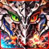 ドラゴンプロジェクト ドラプロ 双剣