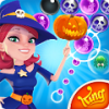 icon_bubblewitch