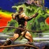 ニンテンドークラシックミニファミリーコンピュータ 悪魔城ドラキュラ撲 レトロゲーム