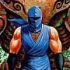 ニンテンドークラシックミニ ファミリーコンピュータ 忍者龍剣伝 レトロゲーム