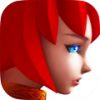 icon_red-queen