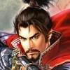 icon_nobunaga-oresen