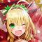 Fate/GrandOrder サーヴァントDAYS ネロ・クラウディウス