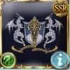 グランブルーファンタジー(グラブル)のイベント「氷炎牆に鬩ぐ」、SSR召喚石「ドラゴンナイツ」の効果はどうなる!?