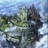シャドウバース 天空城のアイコン