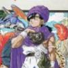 ゲーム年代史 ドラゴンクエストV 天空の花嫁 ファイナルファンタジー15