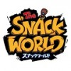 icon_snack-world