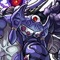 モンスト闇の闘神アカシャ降臨